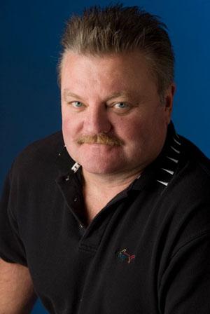 TONY-SZIK-owner