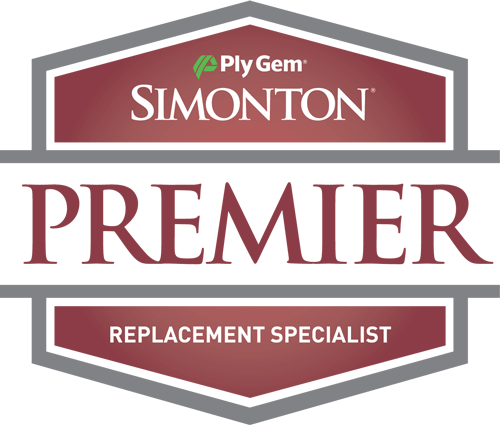Ply Gem - Simonton Premier Replacement Specialist
